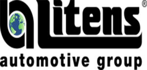 Litens
