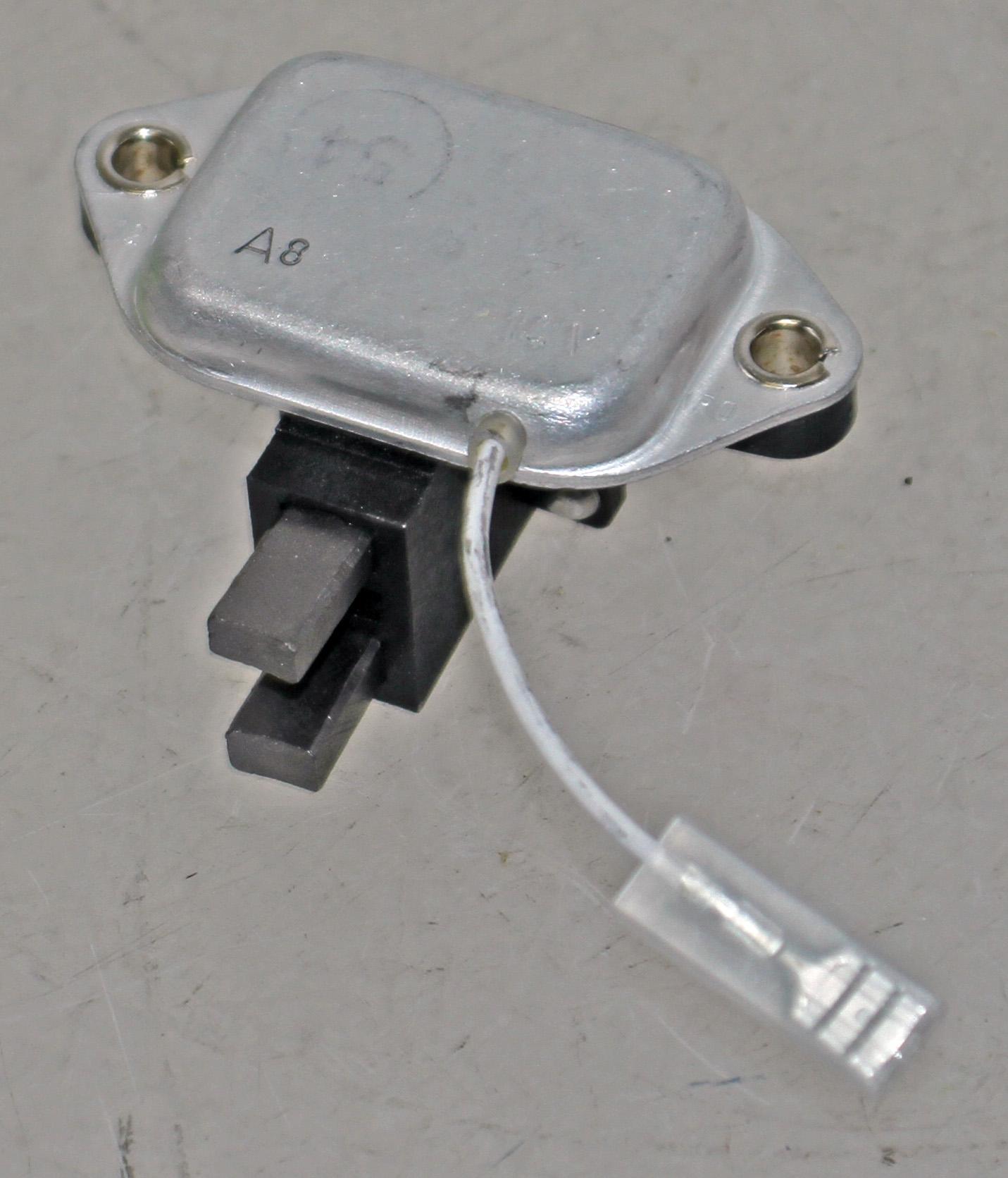 09620 magneton alternator voltage regulator. Black Bedroom Furniture Sets. Home Design Ideas