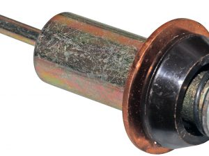 Solenoid Parts
