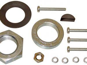 Online Parts Catalog