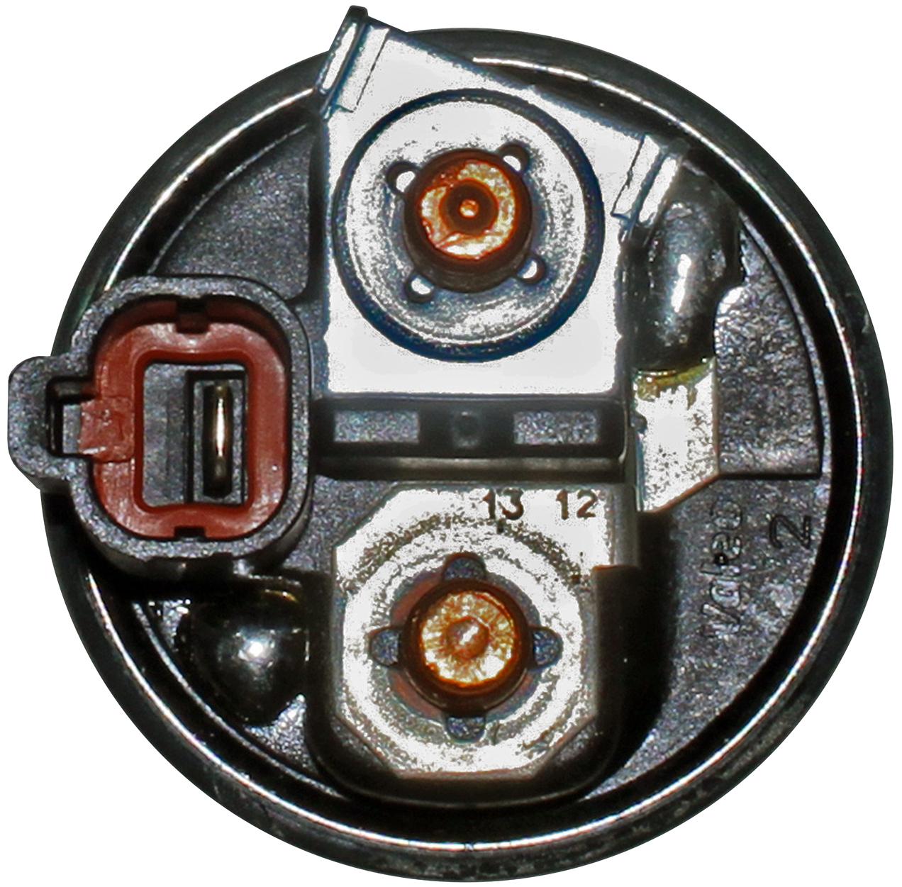 Kia 36120-2G110 Starter Solenoid